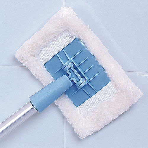 Bath & Tile Cleaner Replacement Pads Betterware