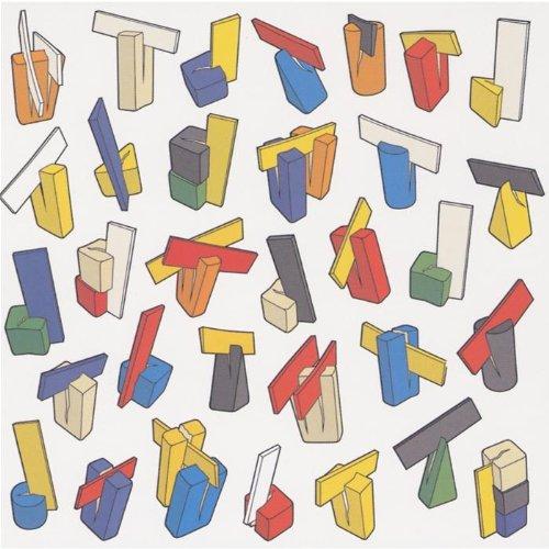 Hot Chip - The Blue Box: Nova in 25 CDs - Zortam Music