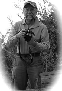 John Madinger