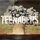 Teenagers (DMD Maxi)