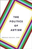 #5: The Politics of Autism