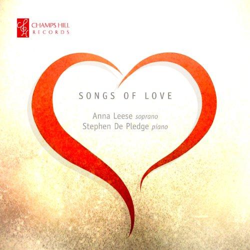 songs-of-love-italian-love-songs