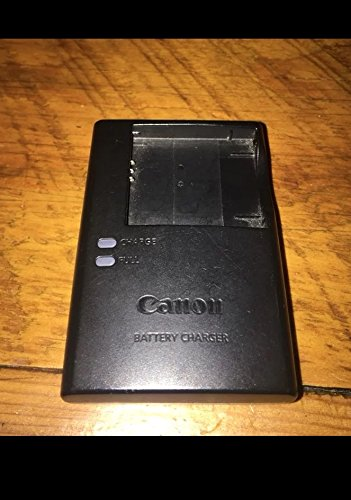 CB-2LD Battery Charger for NB-11L Battery (Canon Charger Powershot)