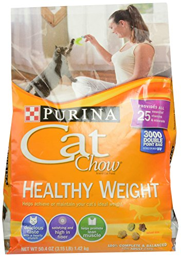 purina-cat-chow-healthy-weight-315-pound