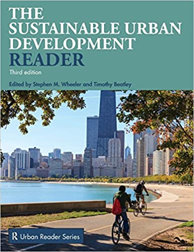 Sustainable urban development reader routledge urban reader series sustainable urban development reader routledge urban reader series 3rd edition fandeluxe Image collections