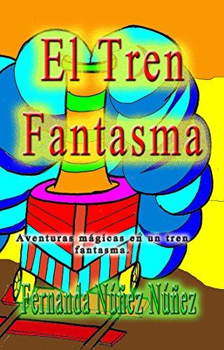 Aventura y Fantasía : Literatura Infantil y Juvenil | Libro Didáctico (