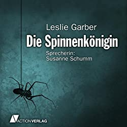 Die Spinnenkönigin