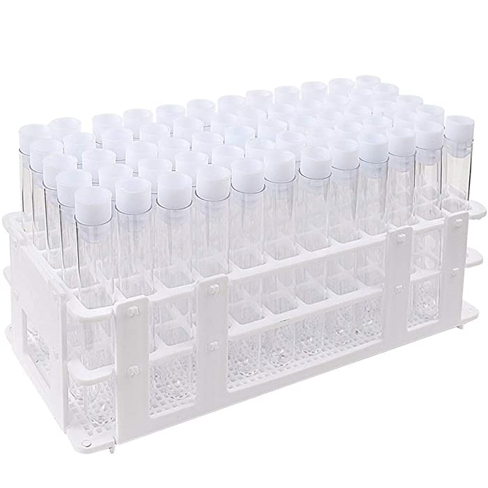 The Best Glass Tubes With Lids Food Safe