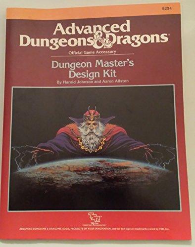 dungeon master kit - 6