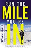 Ryan Hall is an Olympic athlete and American record holder in the half marathon (59:43). But as a kid, Ryan hated running. He wanted nothing to do with the sport until one day, he felt compelled to run the 15 miles around his neighborhood lake. He...