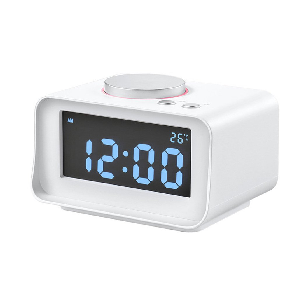 Mnl-3124] memorex ipod clock radio manual | 2019 ebook library.