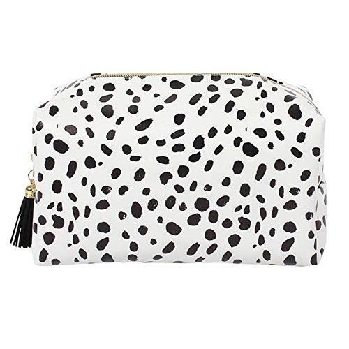 Make Dalmatian Print Bag Dalmatian Up Print FF8qt
