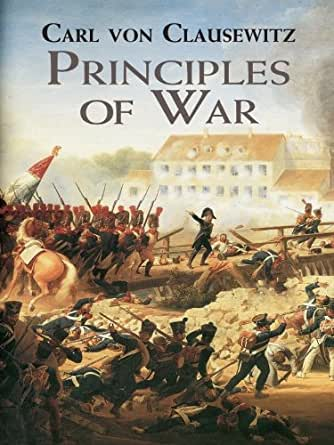 clausewitz essay history military power understanding war Ultimately this essay will argue that clausewitz' definition of war and his trinity remains relevant as frameworks for analysing and understanding contemporary conflicts, despite van creveld and keegan's notable objections.