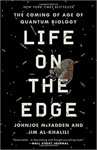 Image result for life on the edge
