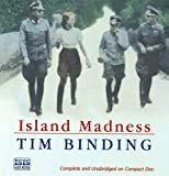 Island Madness (Isis (Audio))