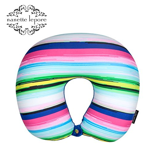 Is Bean Bag Good For Back Pain - 4