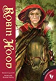 Robin Hood, David Calcutt, 1846867991