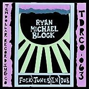 Folk Tunes in Dub