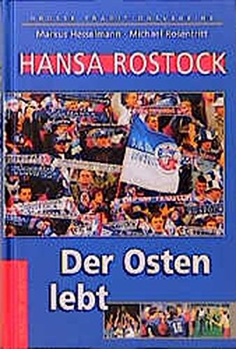 hansa-rostock-der-osten-lebt