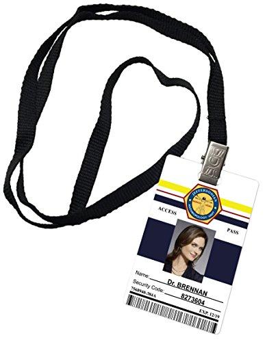 dr-brennan-jeffersonian-institute-bones-novelty-id-badge-prop-costume
