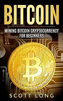 Bitcoin cash long term investment