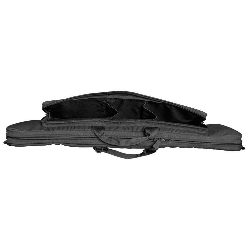 S.O. Tech GRC-40-MC Gorilla Range Rifle Case 40-Inch by SOTECH (Image #5)
