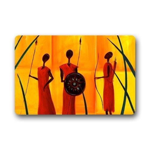 236l-x-157w-door-mat-artistic-designer-from-mr-kill-designs-stylish-decorative-unique-cool-fun-funky
