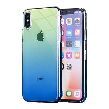 4efc74b35 iphone X ケース