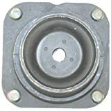 DEA SP7556 Front Left and Right Strut Mount