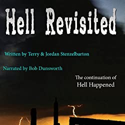 Hell Revisited
