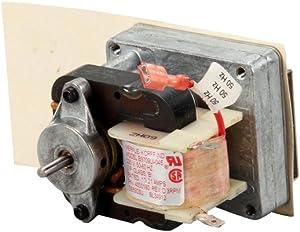 Antunes 7001954 Gearmotor Kit 230V 3Rpm