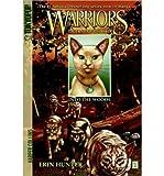 Warriors: Tigerstar & Sasha, Volume 1: Into the Woods (Warriors: Tigerstar & Sasha) (Hardback) - Common