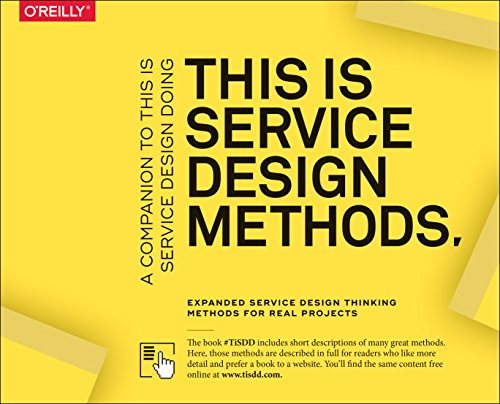design for services - 4