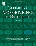 img - for Geometric Morphometrics for Biologists: A Primer book / textbook / text book