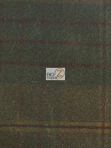 Cotton 100% Fabric Line - 5