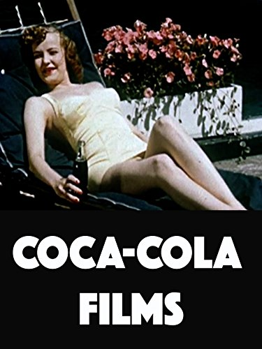 Coca Cola Films