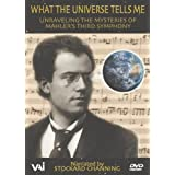What The Universe Tells Me: A Film About Mahler's Third Symphony