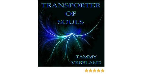 Transporter of Souls