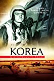 Korea, Robert C. Mathis, 1425705472
