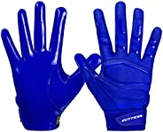 Cutters Gloves Youth Rev Pro Receiver Glove (Pair)
