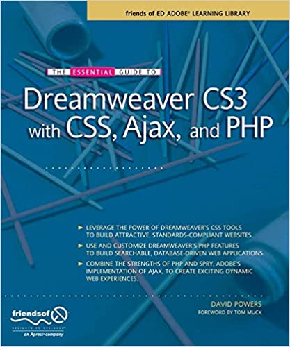 Dreamweaver download ebook php