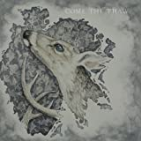 Come the Thaw by WORM OUROBOROS (2012-03-20)