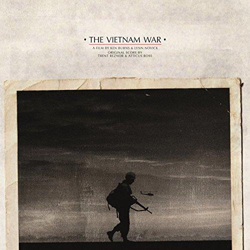 The Vietnam War (Original Score)