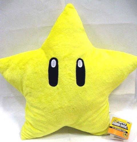 Qiyun Cute Star Plush Toy - 11 for $<!--$8.29-->