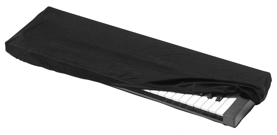 Kaces KKC-MD Stretchy Keyboard Dust Cover, medium