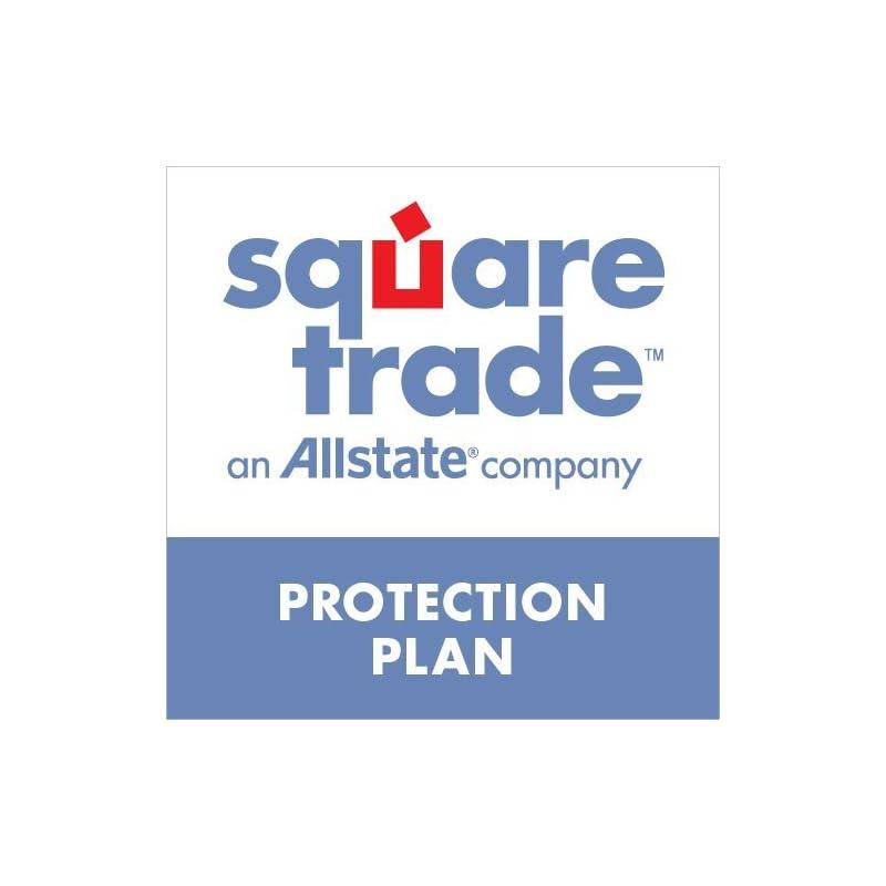 SquareTrade 3-Year Fitness Equipment Protection Plan ($450-499.99)
