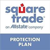 SquareTrade 2-Year Home AV Protection Plan ($0-49.99)