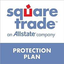 SquareTrade 4-Year PC Peripheral Protection Plan ($150-174.99)