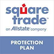 SquareTrade 4-Year Home Security Protection Plan ($75-99.99)