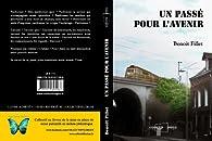 Un Passe pour l'Avenir par Benoît Fillet